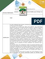 Formato de la estrategia_Monica Jimenez