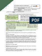 trabajo biologia keylen 1.docx