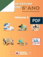 6 ano - volume III