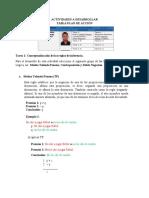 Tarea 1 Contextualización de reglas de inferencia_Faruk Perez