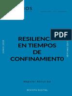 leernos_edicion7-1