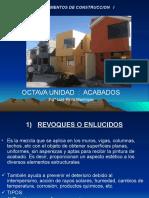 ACABADOS__Y_SEGURIDAD_EN_OBRA