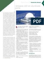 revista-digital-infodomus-nov-dic-09