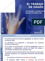 001-ProyectoInvestiga_diseno