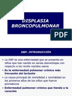 Cursos Pediatria.mod4.Dbp