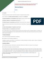 Estudando_ Direito Eleitoral Básico _ Prime Cursos