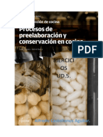 Ejercicios UD5 ppcc word