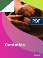 Ceramica_Unopar