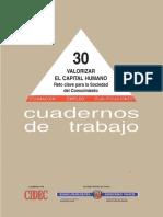 pdf GTH