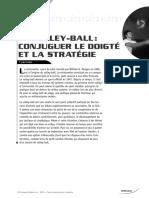 AH_Volley-ball