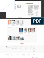 Cuaderno Técnico Schneider Electric n 145 Estudio Térmico de Cuadros Eléctricos