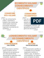 _sintese_estatuto_conhecimento_cientifico