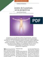 ag_fis-psoriasis