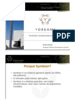IntrodprogrSymbianC++