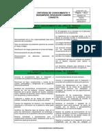 CTM-CP-I-12-V01-CAMION-CANASTA