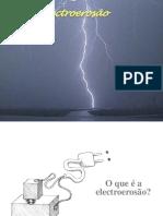 Mod13_Eletroerosao