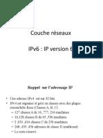 chap5_réseaux_IPv6