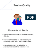 service_quality_and_design_lecture_2_and