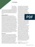 Dialnet-OrientacionSexualYBiologia-4735514 (1)