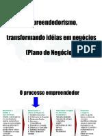 Aula 02-Apresentação-plano de negócio