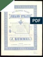 IMSLP334110-PMLP539916-JStrauss_Künstlerleben,_Op.316_JRummel_easypianosolo