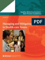 Managing-conflict-healthcare-teams_hwe_bpg