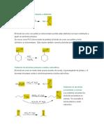 Oxidación de alcoholes primarios a aldehídos