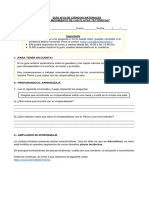 4°-básico-Ciencias-Naturales-Guía-16-María-Fernanda-Vives