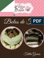 apostila-bolos-de-festa (1)