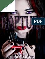 The Elfin 02 - Rapture_light__trxBZ