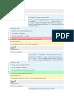 Examen El Proceso de Ventas Uveg v2