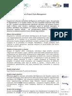 Glossario_PCM