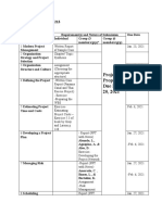 Requirements in Mgt (1)
