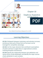 Chapter_10_Presentation_Employee_Separation_and_Retention_1__1_.ppt