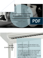 BLUEBERRY-MOON-DUO-Piano-Voice