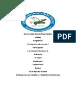 Tarea_6_investigacion_de_mercado_1.docx