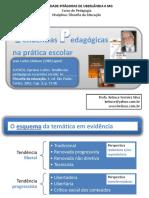 tendencias_pedagogicas