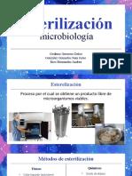 Esterilización (1)