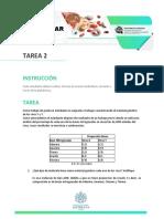 TAREA 2 e