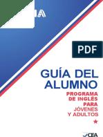 Guia_programa_adultos-converted