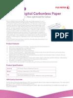 Carbonless-Paper-Fact-Sheet-1010