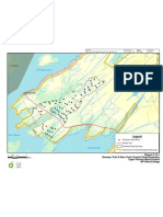 BP SDEIS Seaway Trail NY Coastal Zone Boundary_Fig_2.13-1 Cape Vincent