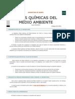 Guías_Bases_Químicas_Grado_CC_Ambientales