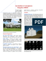IIA Brochure English Version