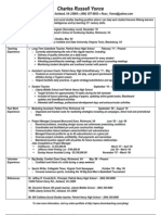 Resume 5.14.11