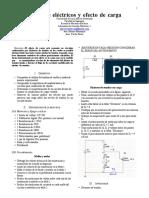 practica 2 c1