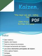 Kaizen[1]