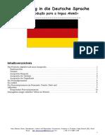 Einfuehrung_in_die_Deutsche_Sprache