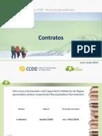 Contratos - Basico_2020.1