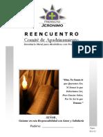 Manual-Apadrinamiento_4y5_paso 3hojas